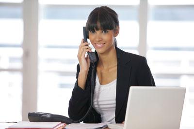 Curso gratuito para Assistente Administrativo em todo Brasil!