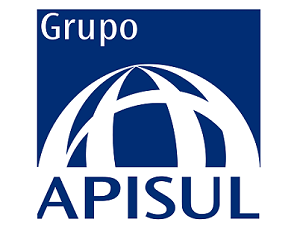 VAGAS – APISUL – RS