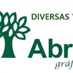 VAGAS DE ESTÁGIO – ABRIL GRÁFICA – SP