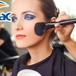 Curso de maquiagem Grátis do Senac 2017