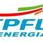 VAGAS – CPFL ENERGIA – BRASIL