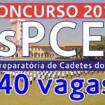 Concurso Escola Preparatória de Cadetes do Exército (EsPCEx)