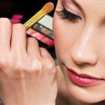Curso Maquiagem Senac 2018 – Faça sua inscrição GRATUITAMENTE