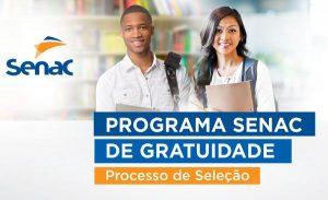 Senac-são-paulo- 2023