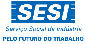 Sesi Paraná