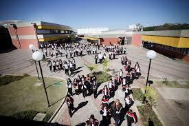 Sesi Paraná 2022